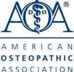 american_osteopathic_association_logo