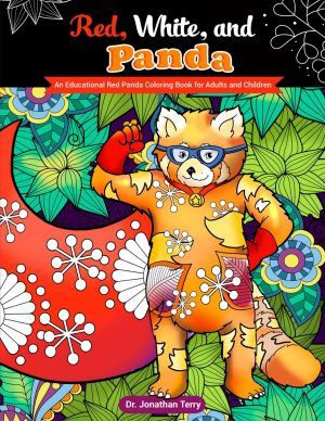 cover-red_-white_-and-panda-2
